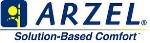 Arzel Installer